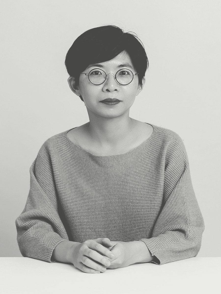 Chia–Ying Lee