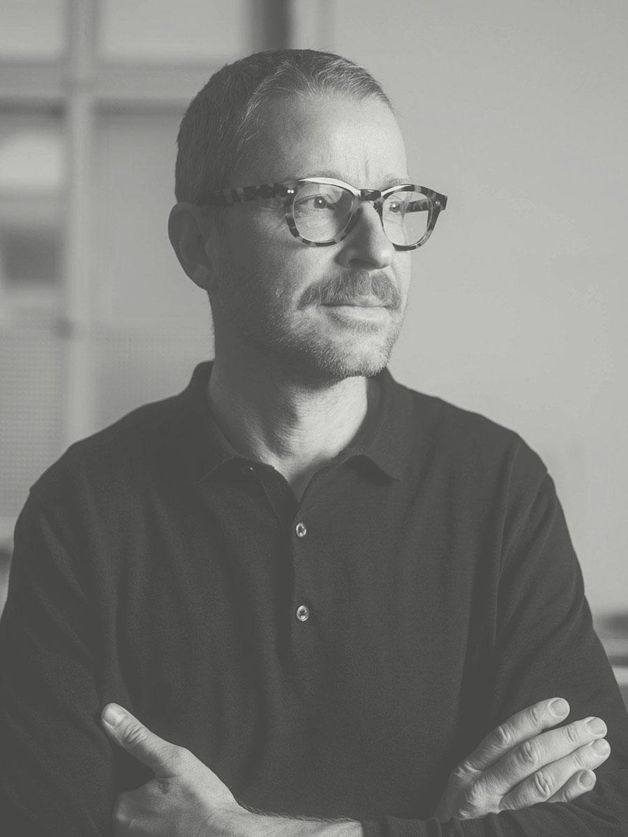 Marco Dessí