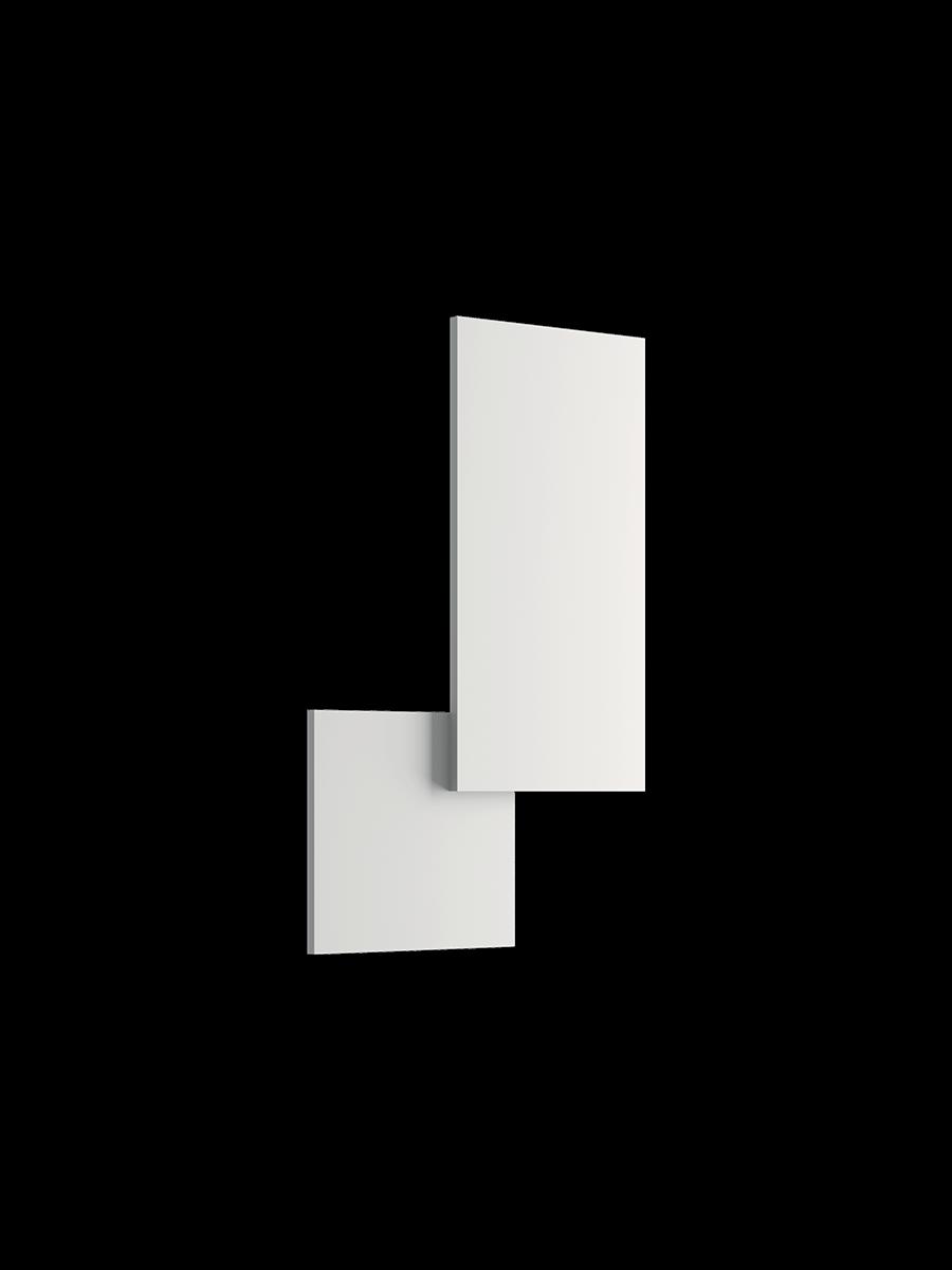 Puzzle-square&Rectangle