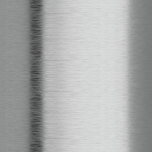 Brushed Palladium