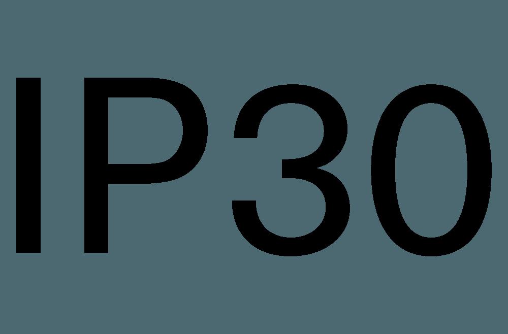 IP 30