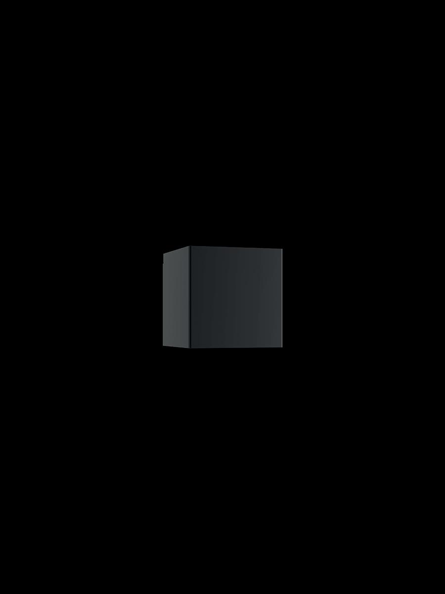 Laser 10 - 10 Black