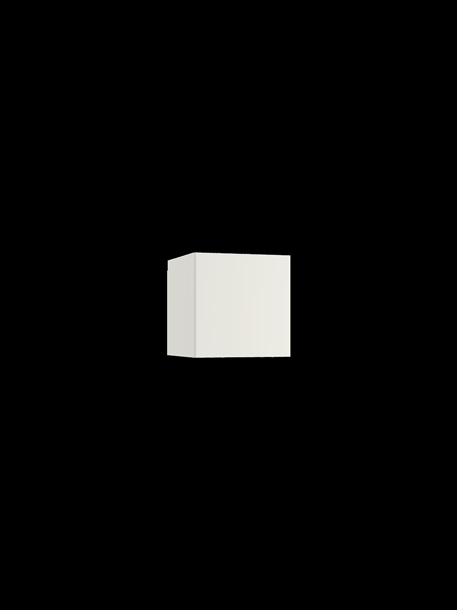 Laser 10 - 10 White