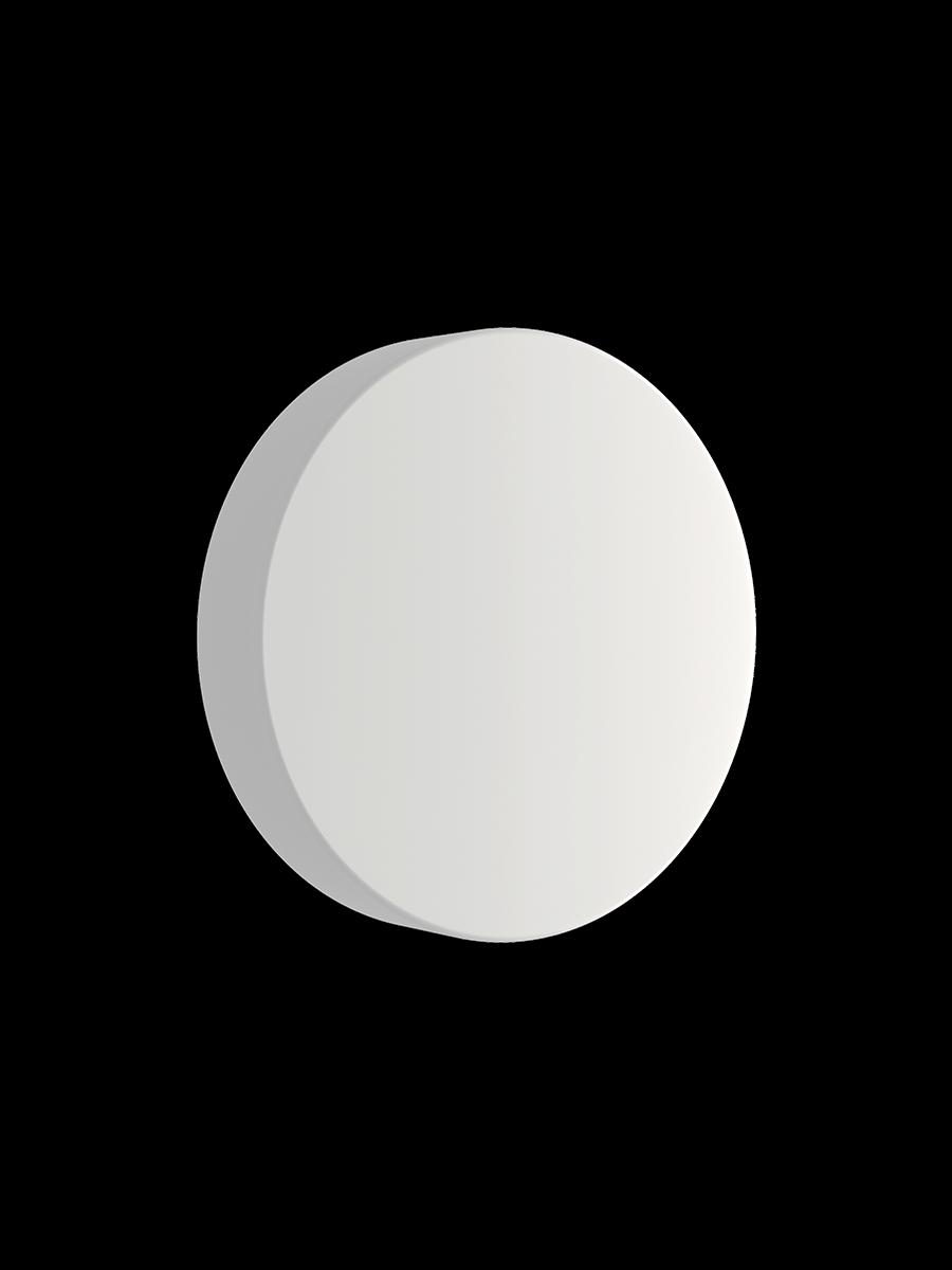 Make-Up Large