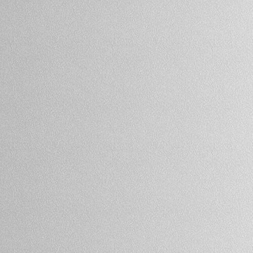 Matte White – 9016