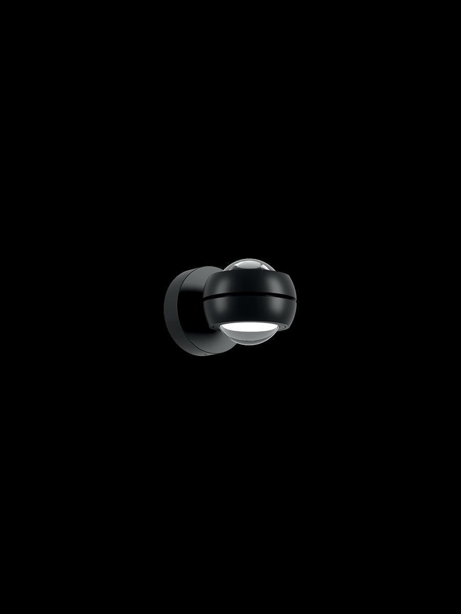 Nautilus Mini Black