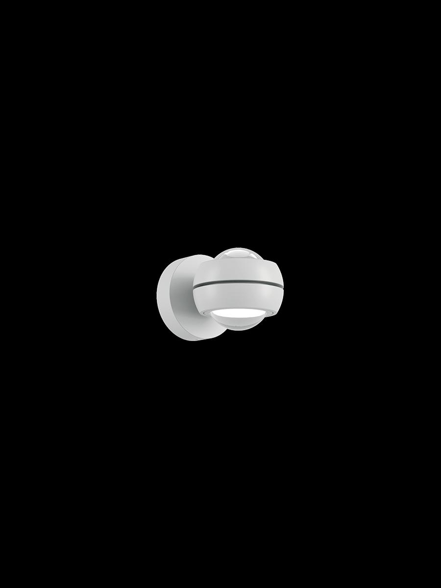 Nautilus Mini White
