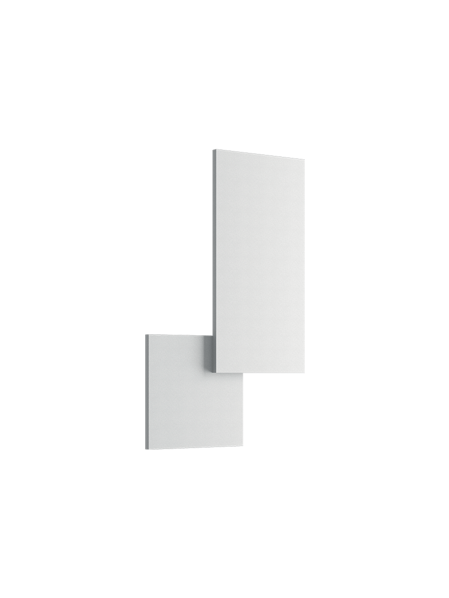 Puzzle-Square&Rectangle-Outdoor-White