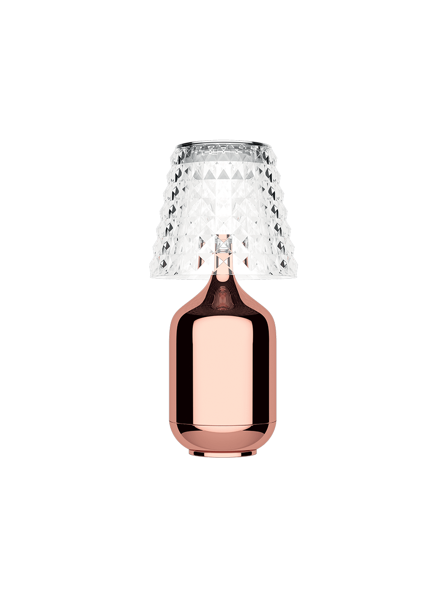 Valentina-Table-Rose-Gold