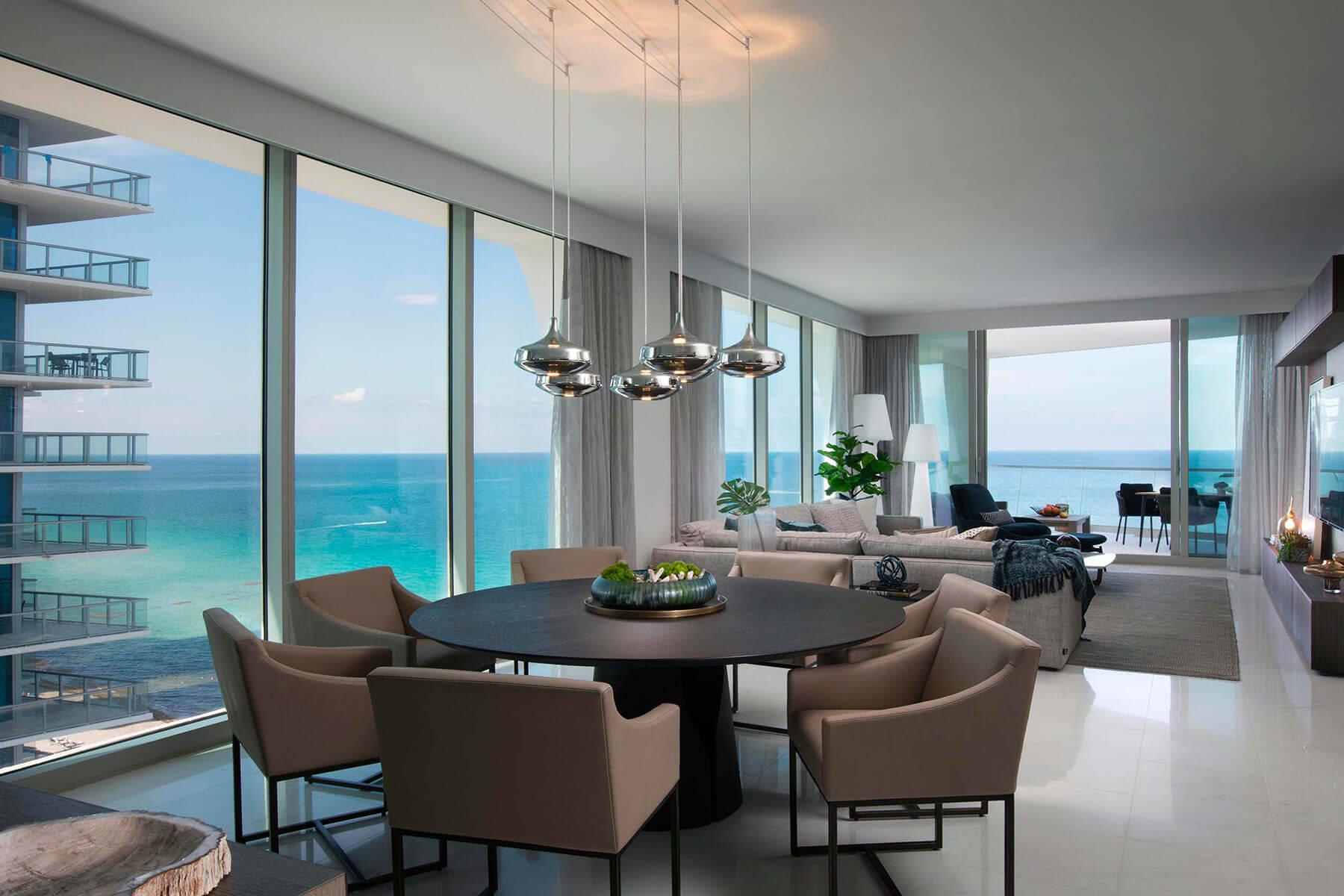 House Sunny Isles Beach
