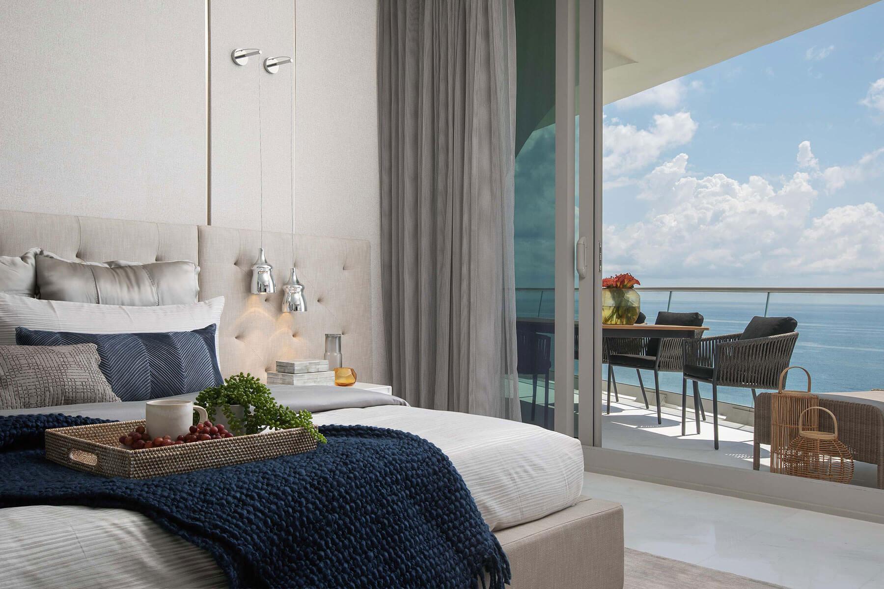 House Miami, Sunny Isles Beach, Miami, Florida – USA