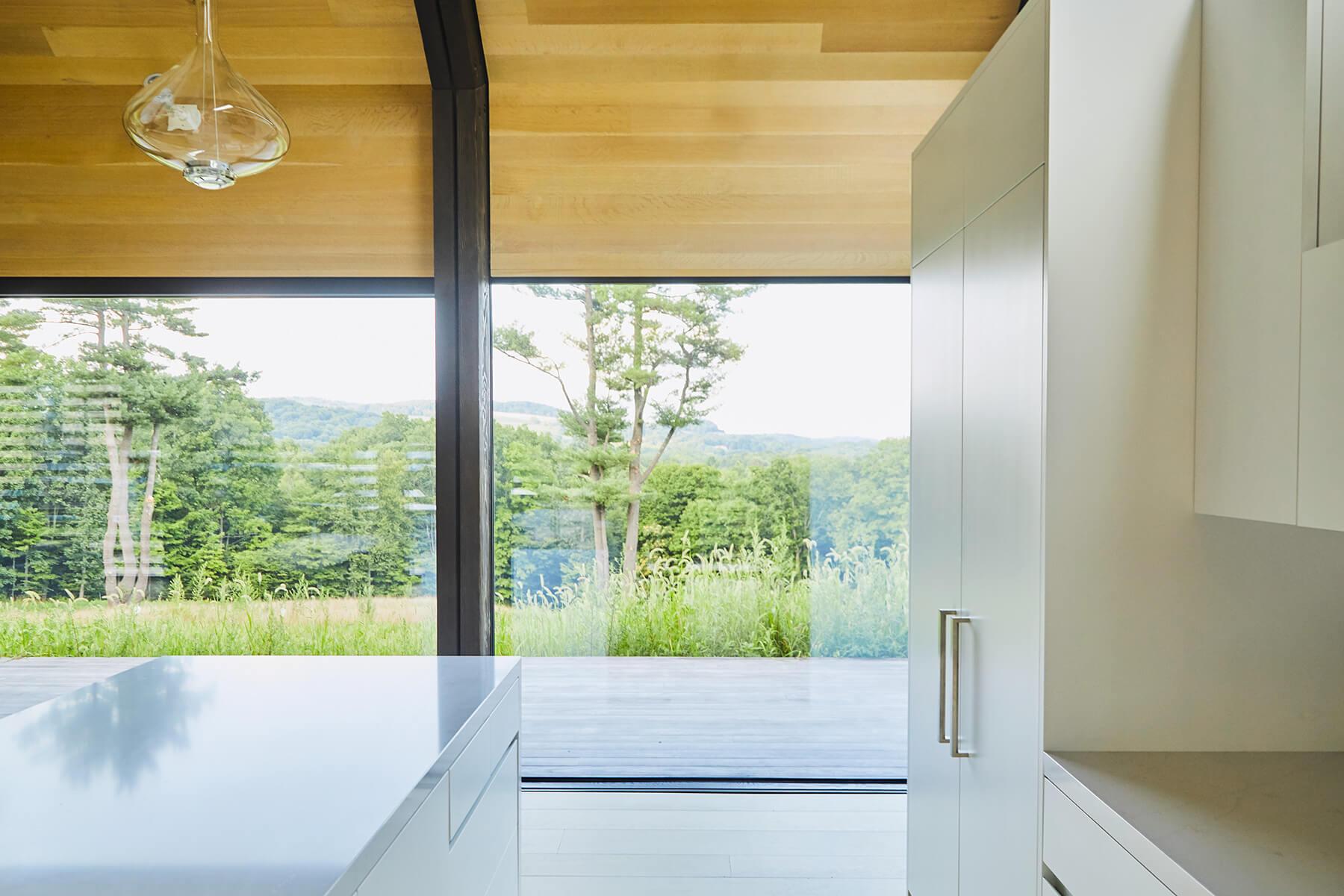 Mountain House, Columbia County, New York – USA