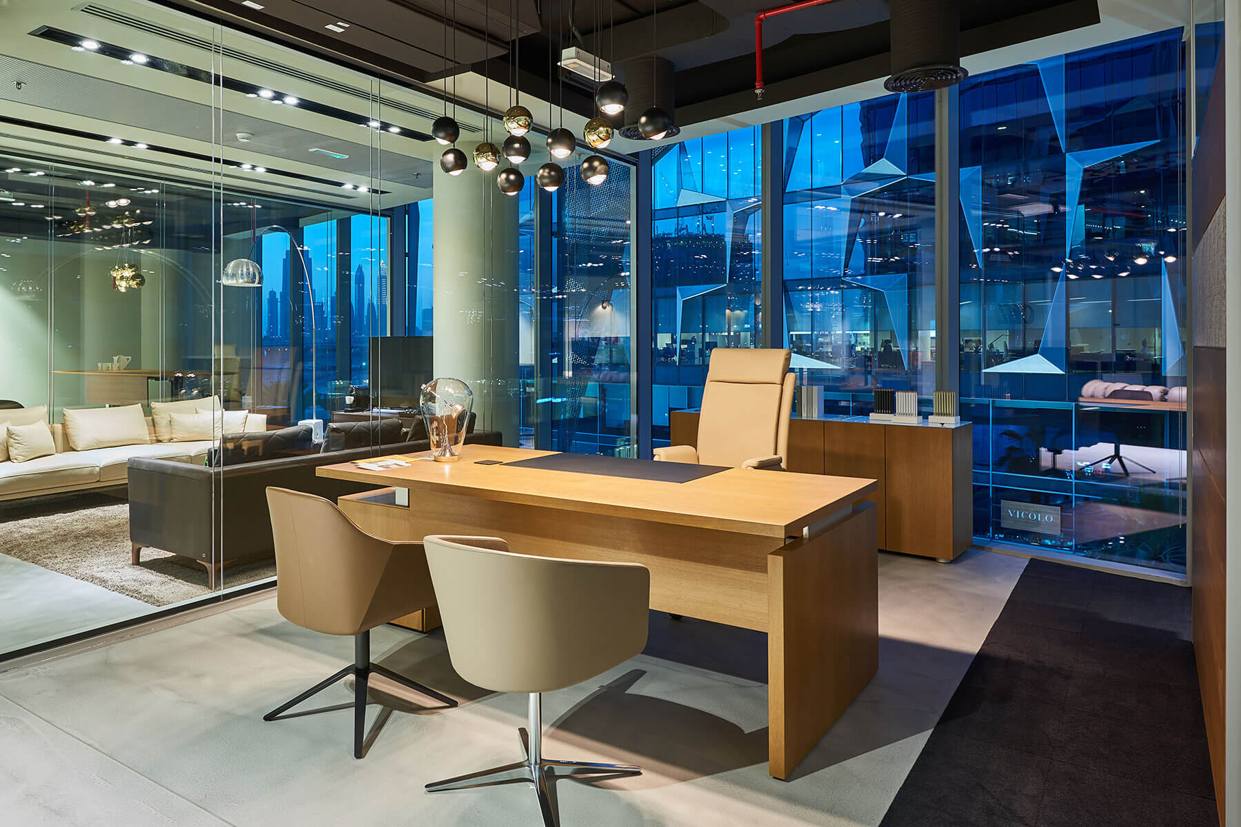Office A2Z Office Furniture