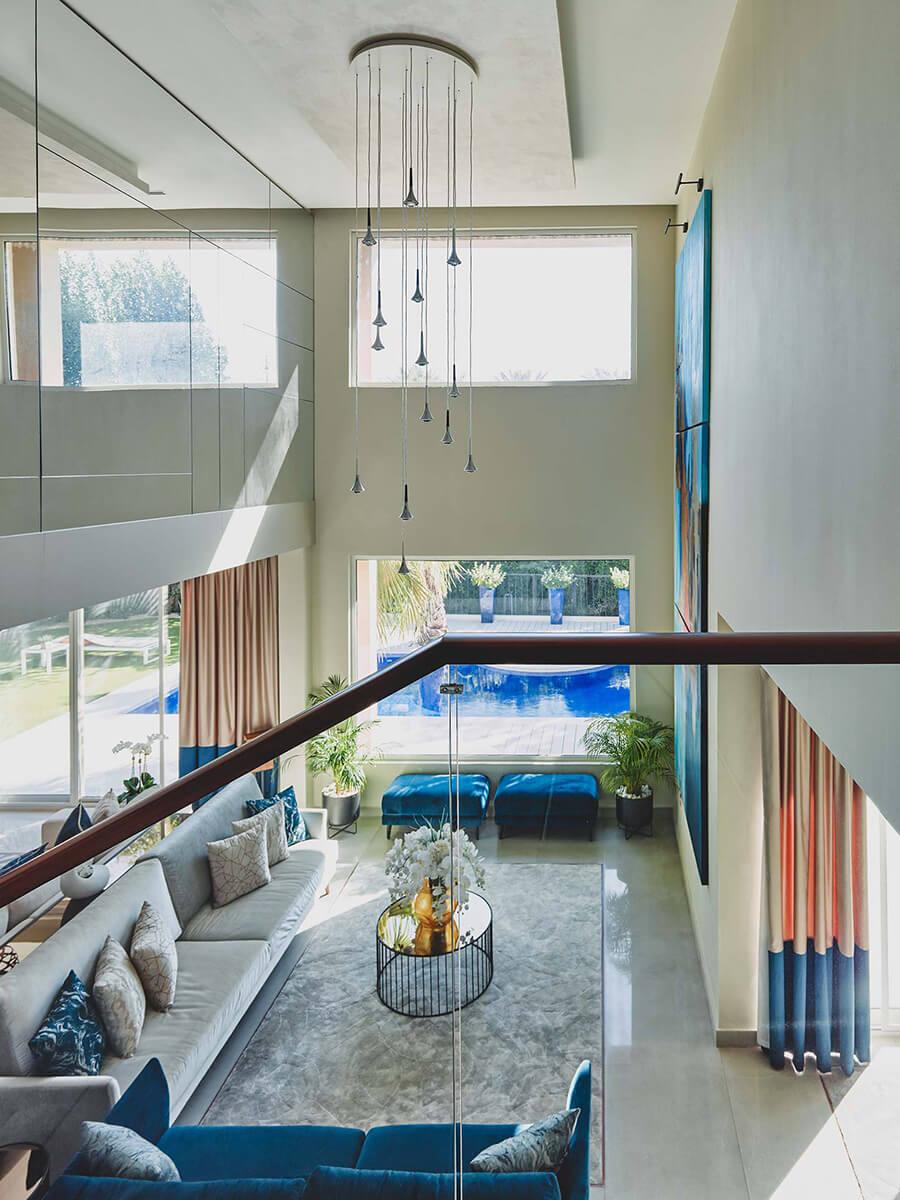 Villa Jumeirah